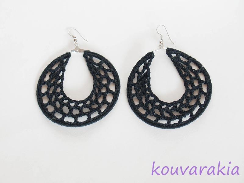 hoop-earrings