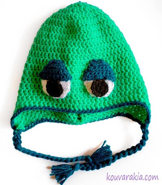 crochet-dino-hat-2