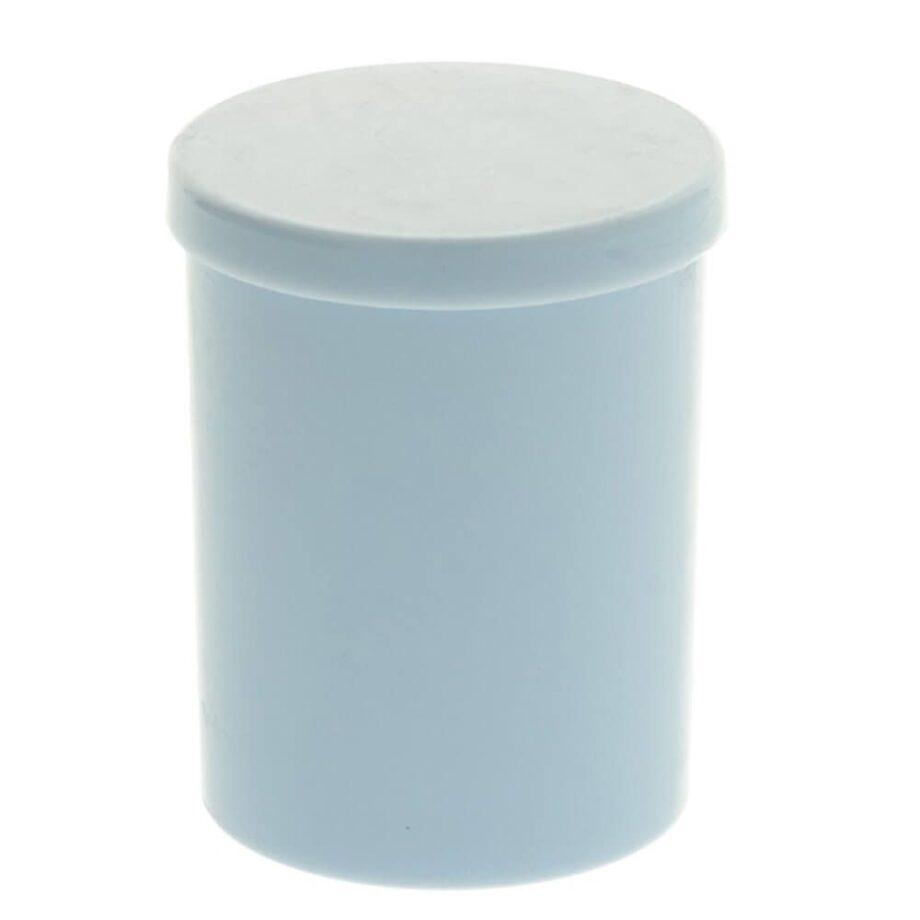 Κουδουνίστρα Για Παιχνίδια 42x53χιλ γαλάζιο